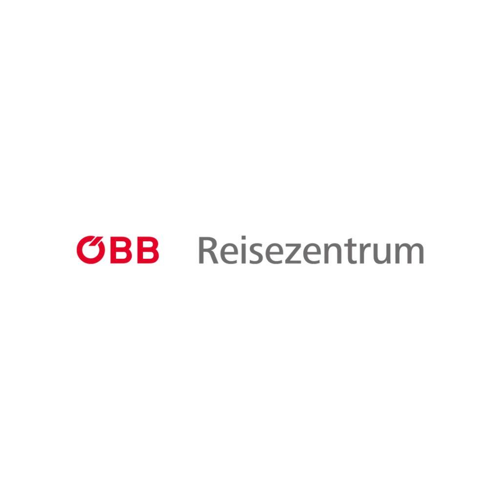 ÖBB Reisezentrum