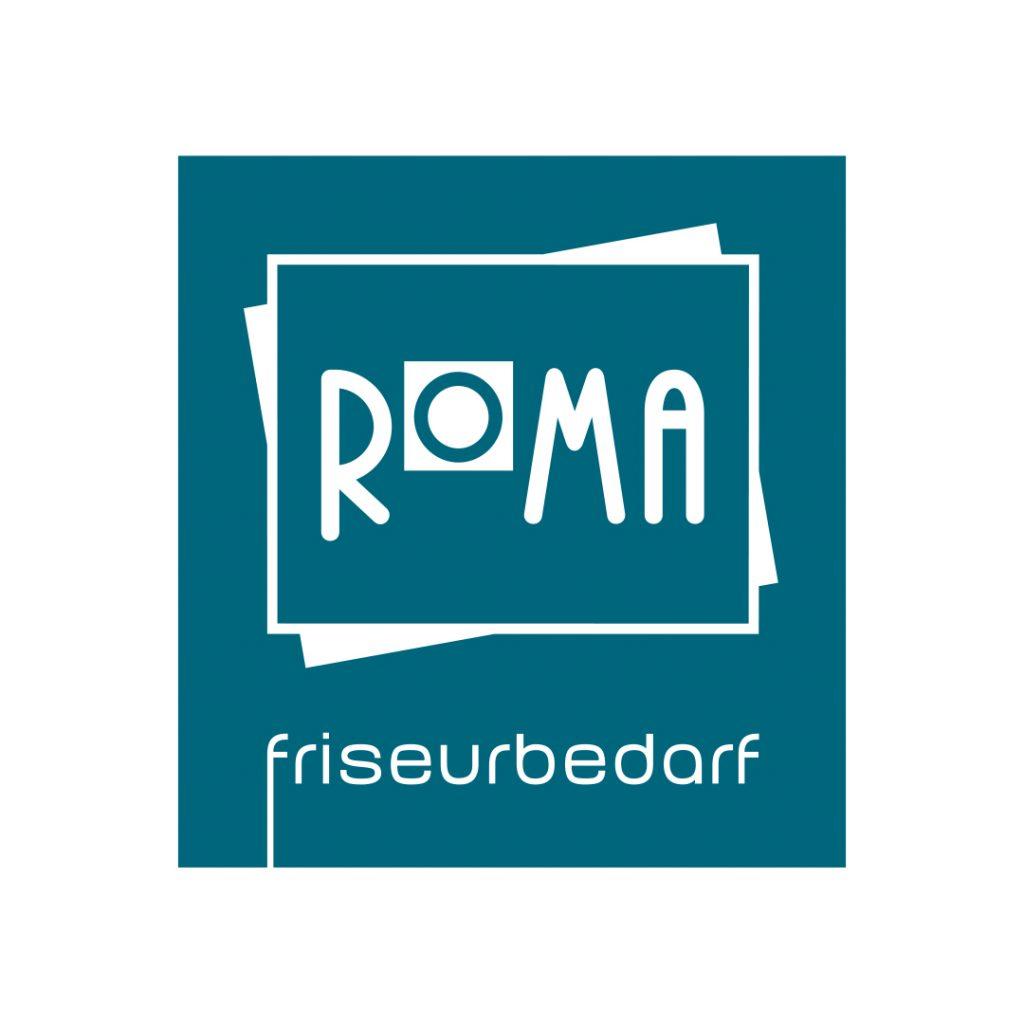 Roma Friseurbedarf