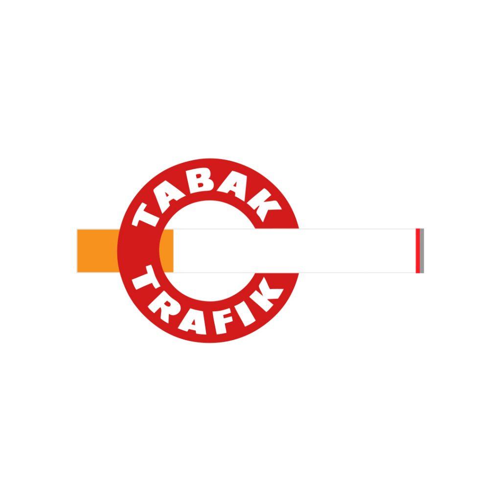 Tabak Trafik