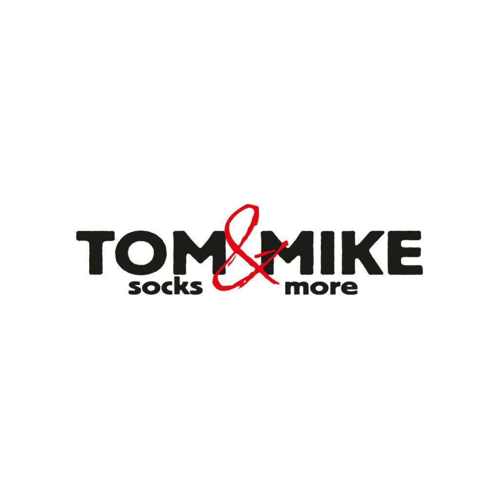 Tom & Mike