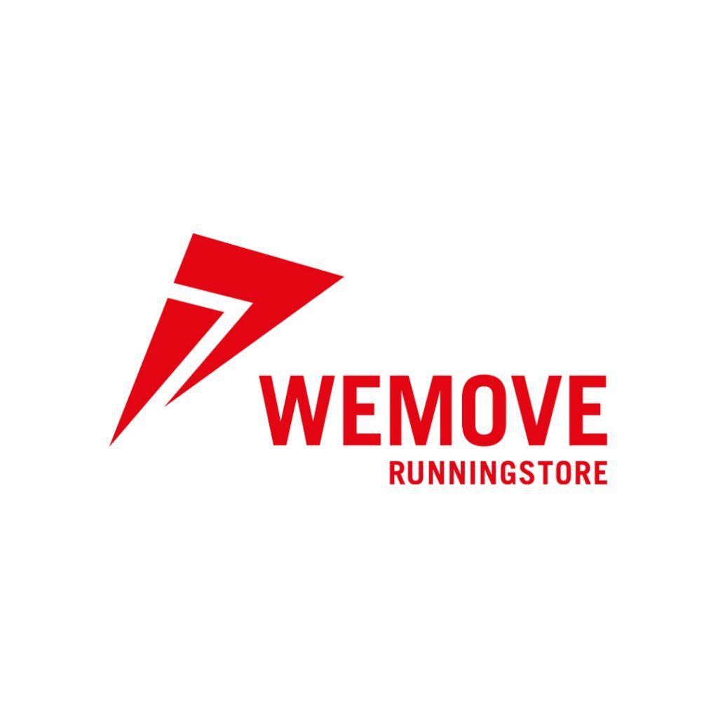 WeMove Runningstore