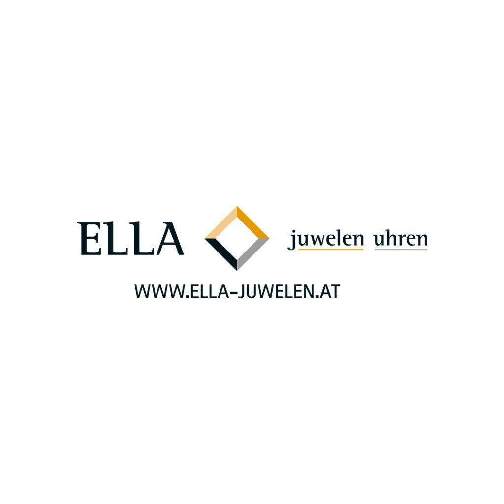 Ella Juwelen