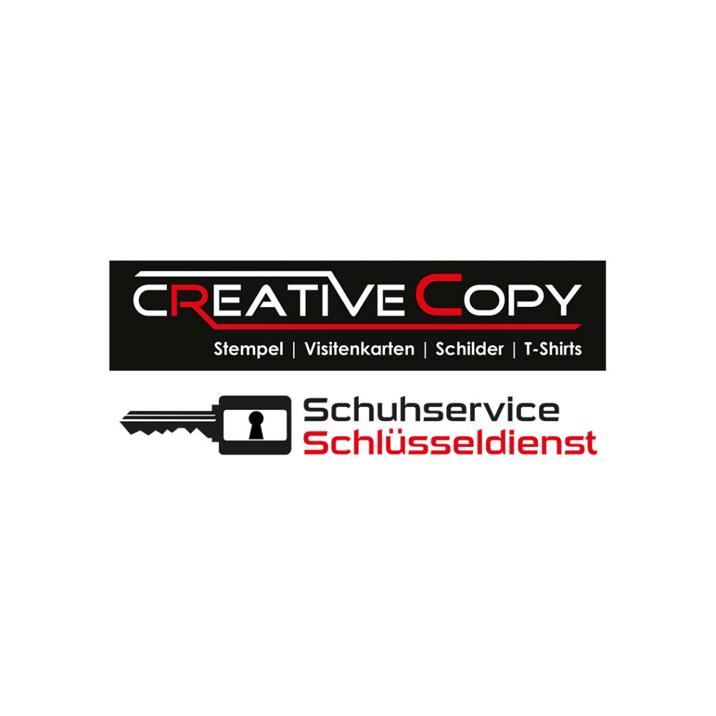 Creative Copy