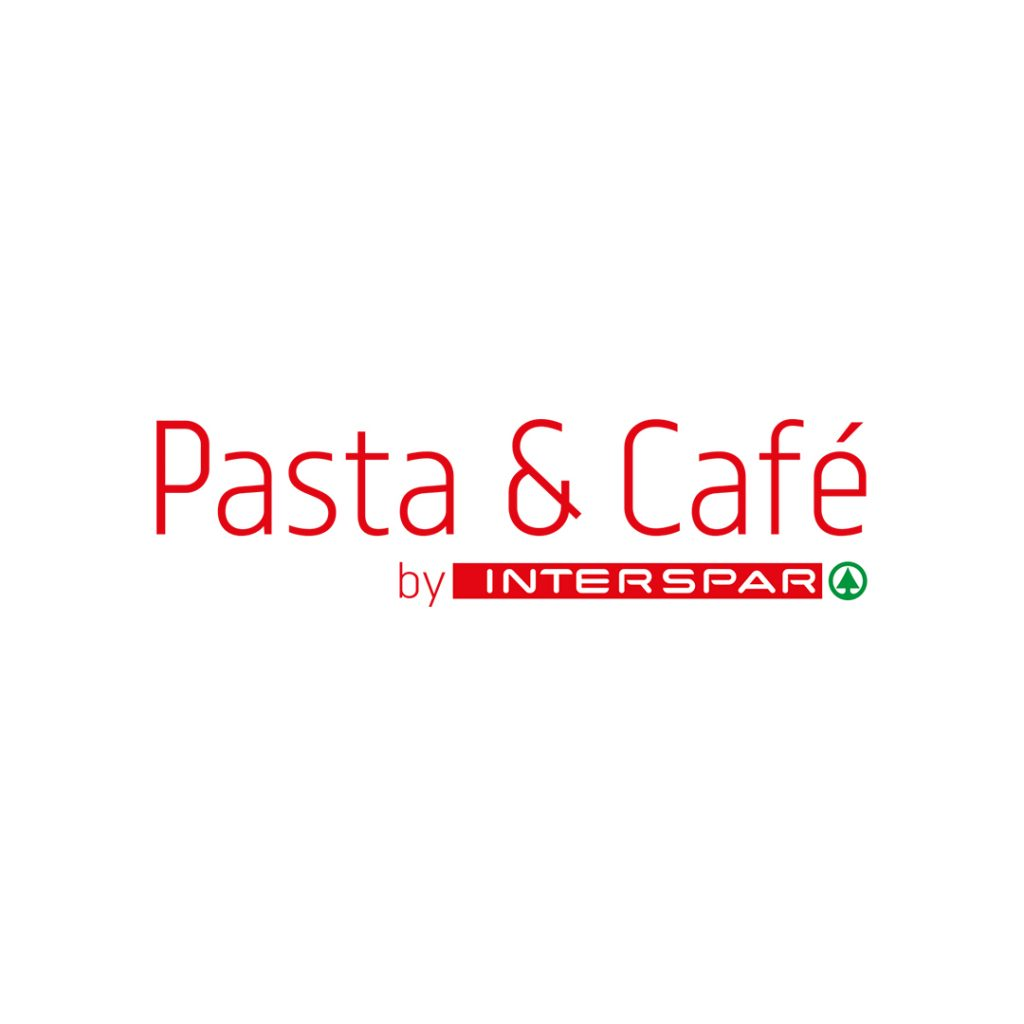 Pasta & Café by INTERSPAR