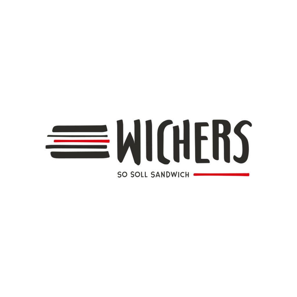 Wichers